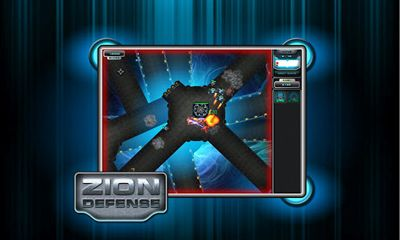 Download Zion Tower Defense Android free game.