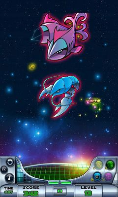 Download Zodiac Blast Android free game.