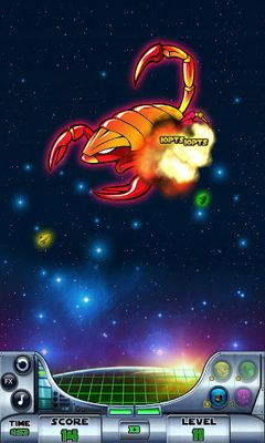 Get full version of Android apk app Zodiac Blast for tablet and phone.