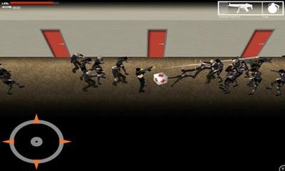 Get full version of Android apk app Zombie Field HD for tablet and phone.