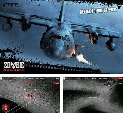 Drone: Shadow strike for Android - Download APK free