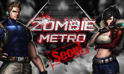 https://mobimg.b-cdn.net/androidgame_img/zombie_metro_seoul/real/2_zombie_metro_seoul.jpg