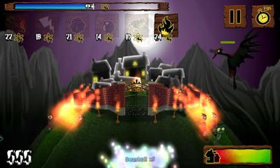Zombie Smasher 2 screenshot 4