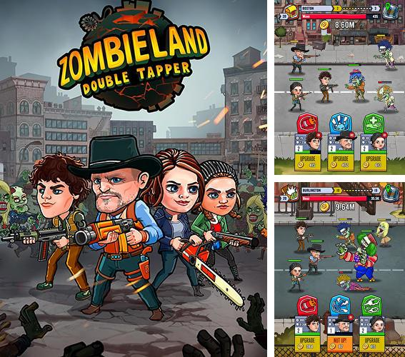 Android 2 3 5 games free download  New games for Android 2 3 5