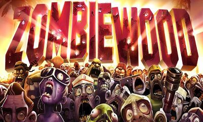 Zombiewood