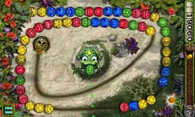 zuma revenge free download full version no trial