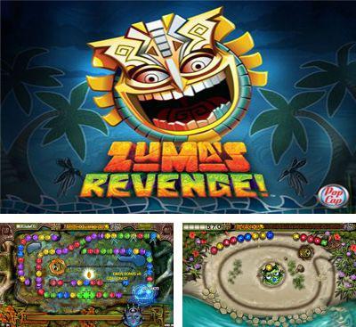 Zuma Android Games Free Download New Zuma Games Mob