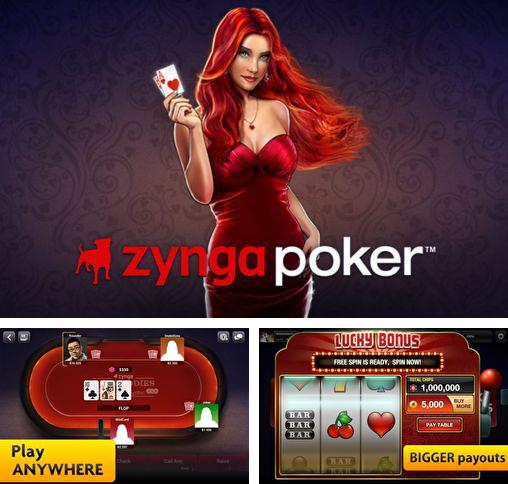 Download zynga poker – texas holdem mod and hack unlimited chips.