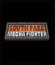 South Park: Mecha Fighter