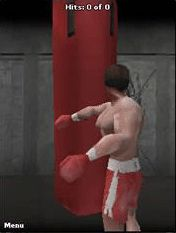Download free mobile game: Rocky 3D: Apollo's fall - download free games for mobile phone.