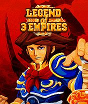 Legend of 3 Empires