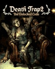 Death Trap 2: The Unlocked Code