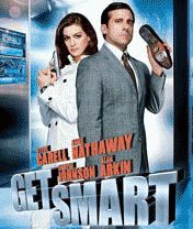 Get Smart The Movie