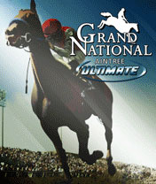 Grand National Aintree Ultimate