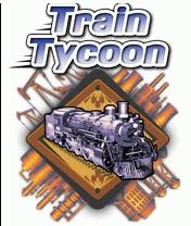 Download free Train tycoon - java game for mobile phone. Download Train tycoon