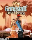 Download free mobile game: Gangstar: Crime City - download free games for mobile phone
