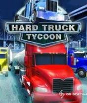 Download free Truck Tycoon - java game for mobile phone. Download Truck Tycoon