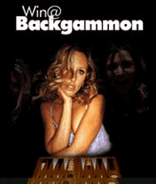 Win@ Backgammon