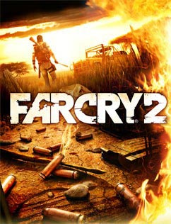 Download free Far Cry 2 - java game for mobile phone. Download Far Cry 2