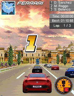 Free gtr evolution download for pc (Windows)