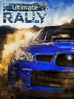 Ultimate Rally