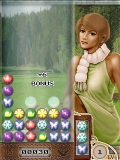 Mobile game World Treasure Hunter Deluxe - screenshots. Gameplay World Treasure Hunter Deluxe.