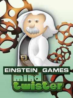 Einsteins: Mind Twister