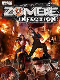 Zombie Infection