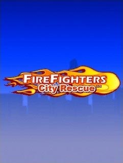 FireFighters: City Rescue