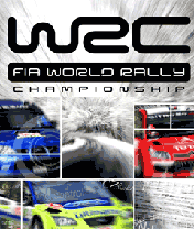 Download free World Rally Championship Mobile 3D - java game for mobile phone. Download World Rally Championship Mobile 3D