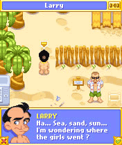 leisure suit larry mobile game free download