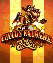 Turbo Camels Circus Extreme