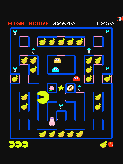 Pacman - Free downloads and reviews - CNET Download.com