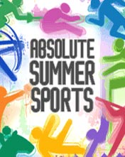 Absolute Summer Sports