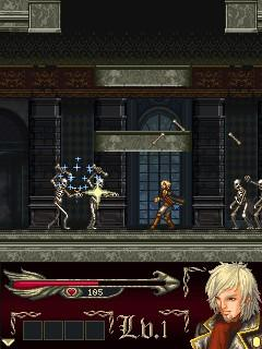 Ocean of games » castlevania lords of shadow 2 free download.