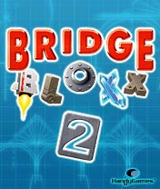 Bridge Bloxx 2
