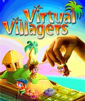 virtual villagers game download