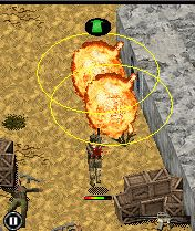 Download free game for mobile phone: JTF - Joint Task Force: Action - download mobile games for free.