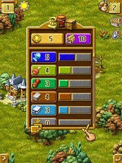 download game townsmen 6 mod