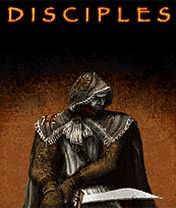disciples 2 download full version free