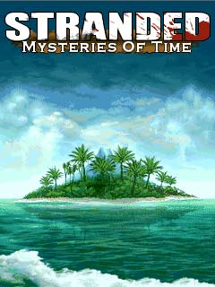 Stranded 2 - Mysteries of Time