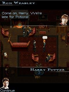 Potter prince harry half ebook download blood