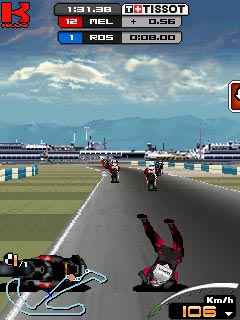 jogo moto gp java gratis direto no celular