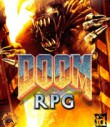 Download free mobile game: Doom RPG mobile - download free games for mobile phone