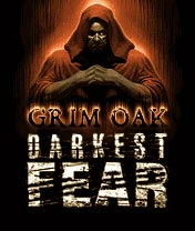 Darkest Fear 2: Grim Oak