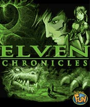 Elven Chronicles