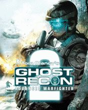 Ghost Recon  2: Advanced Warfighter
