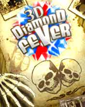 Diamond Fever 3D