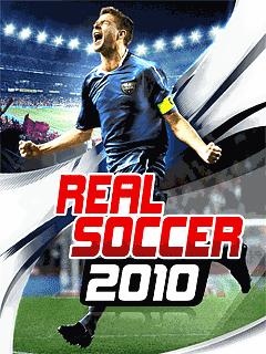 jogos de futebol para celular samsung gt-s3350 gratis