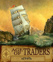 Age of Traders